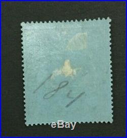 MOMEN MALAYA STRAITS SG #240cs 1921-33 SPECIMEN MINT OG H LOT #191525-479