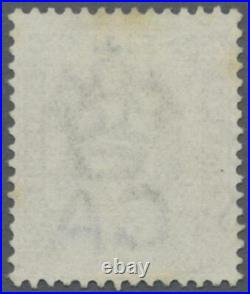 Momen Fiji Sg #114 1903 Used Lot #60686