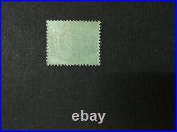 Momen Hong Kong Sg #115 Mult Crown Ca Mint Og H Lot #199368-6676