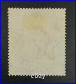 Momen India Sg #147 1909 Used Lot #62095