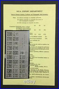 Momen Sarawak Japan Occupation Sg #j1-26 Used On Cover Cert Lot #60136