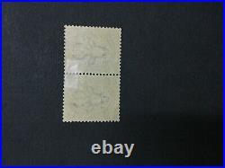 Momen South West Africa Sg #14 1923 Mint Og H Lot #195762-3869