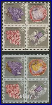 Momen US Stamps #1541b Mint OG NH Error