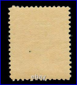 Momen Us Stamps #189 Mint Og Nh Pse Graded Cert Vf-80