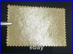 Momen Us Stamps #231 Mint Og Nh Pse Graded Cert Sup-98j Lot #72040