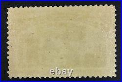 Momen Us Stamps #243 Mint Og Vlh Vf Lot #72214