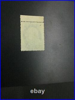 Momen Us Stamps #24 Unused Xf+ Lot #73325