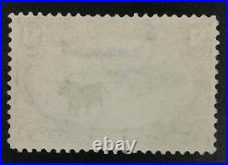 Momen Us Stamps #292 Unused Lot #72157