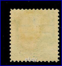 Momen Us Stamps #313 Mint Og Lh Vf
