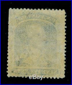 Momen Us Stamps #39 Mint Og Nh Scarce