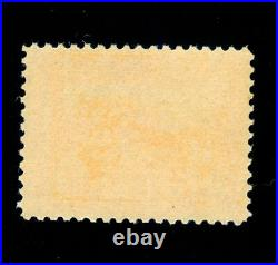 Momen Us Stamps #400a Mint Og Nh Post Office Fresh Xf