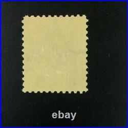 Momen Us Stamps #519 Mint Og Lh Pf Cert Lot #72236