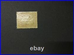 Momen Us Stamps #56 Mint Og Nh Lot #70271