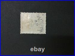 Momen Zanzibar Stamps Sg #40 1898 Mint Og H Lot #208706-2898
